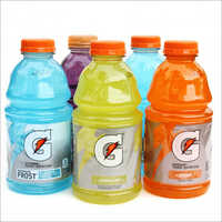 Gatorade Energy Drink