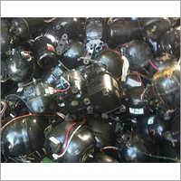 Ac And Fridge Compressor Scraps