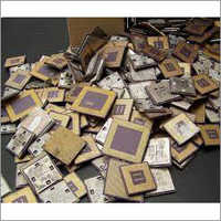 CPU Scrap