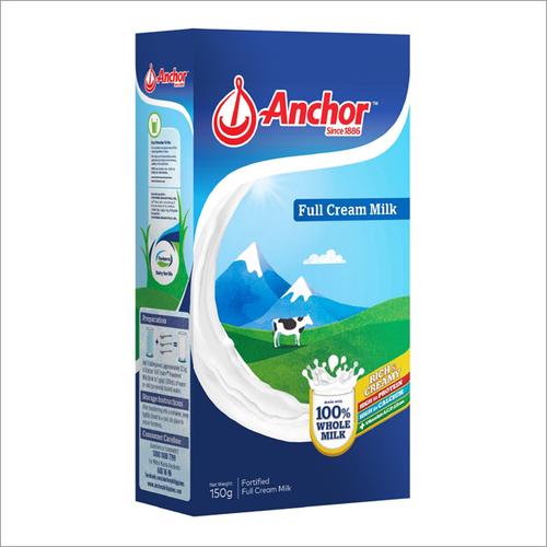 Anchor Milk Powder
