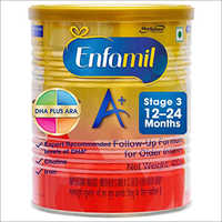 Enfamil Infant Formula Powder