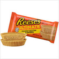 Reese Peanut Butter Cups