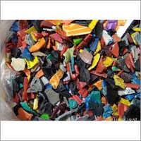 ABS Mix Other Plastics