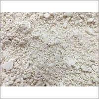 PVC Wet Powder