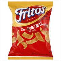 Frito-Lay Corn Chips