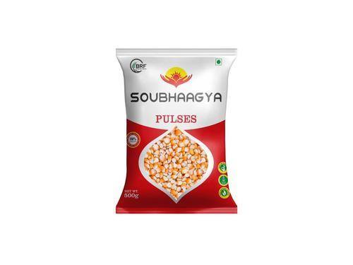 Soubhaagya Popcorn (Makki)