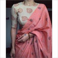 formal sarees