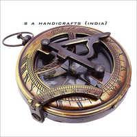 Nautical Antique Compass