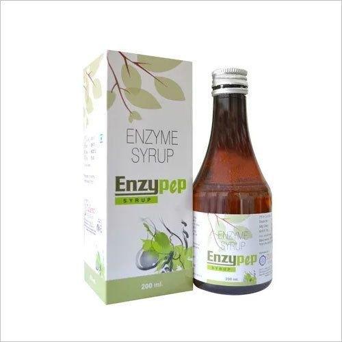 Enzypep Syrup