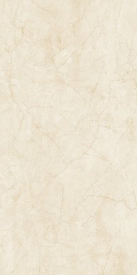 MARFIL BEIGE 900X1800mm GLOSSY & MATT PORCELAIN TILES