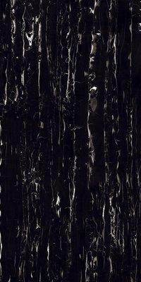 ROSE BLACK 900X1800mm GLOSSY & MATT PORCELAIN TILES