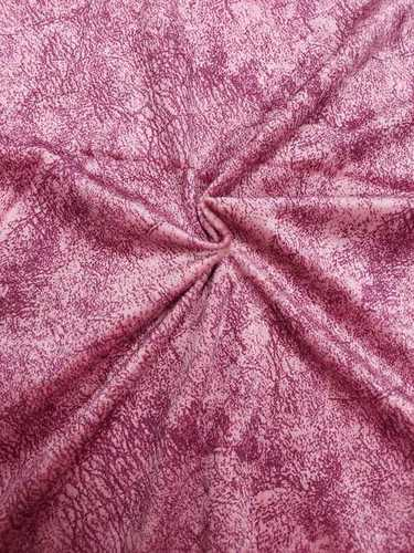 sofa velvet fabric
