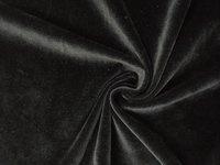 250 gsm Velvet Fabric