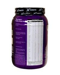 Whey Protein Gold 1 kg