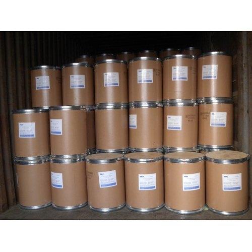 Hydroxylimine Hydrochloride Cas: 90717-16-1