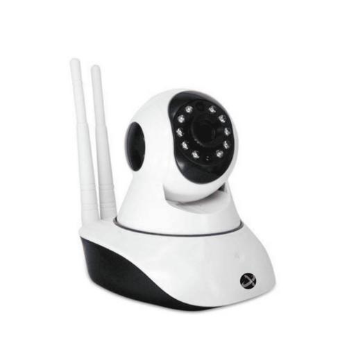 Wireless Cctv | Wifi Cctv Camera