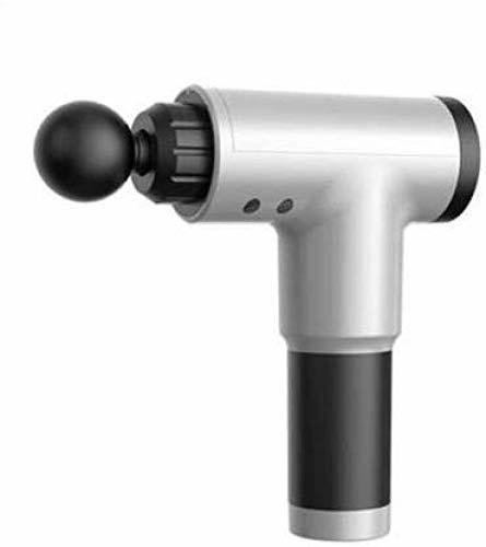 Hl 320 Facial Gun Massager