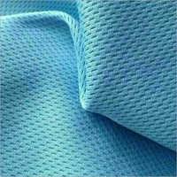 Honey Comb Rice Knit Fabric