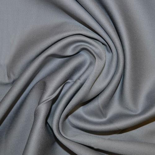 Spandex Polyester Fabric