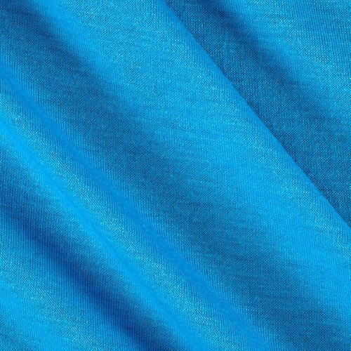 Polyester Jersey Fabric
