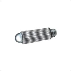 Laryngoscope Vacuum Bulb