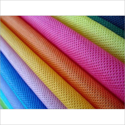 Micro Fabrics