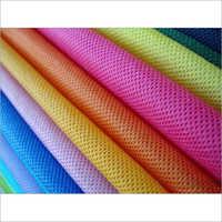 Dri Fit Micro Polyester Fabric