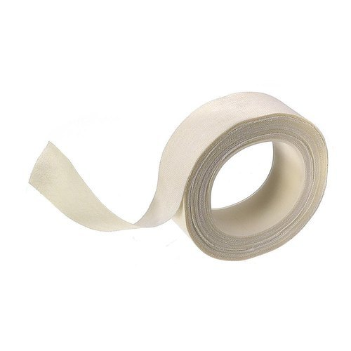 Surgical Adhesive Tape