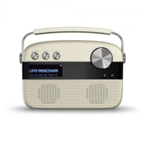 Saregama Carvaan Hindi Portable Music Speaker
