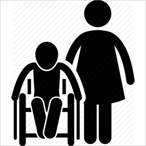 Senior Citizen Welfare Services