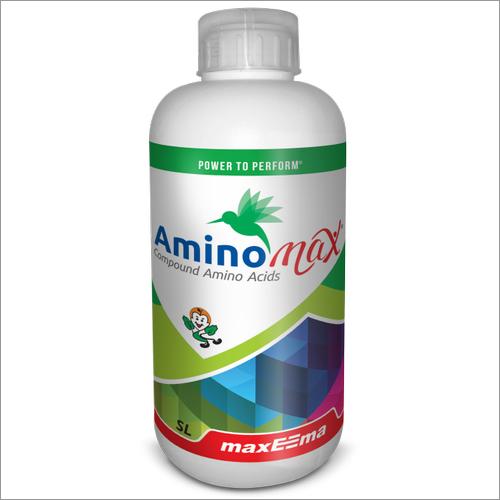 Maxeema Amino Max Acid Plant Nutrition