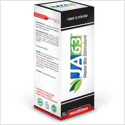 Maxeema Nano Bio Stimulant