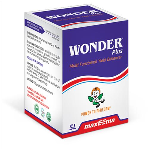 Maxeema Wonder Plus Multi Functional Yeild Enhancer