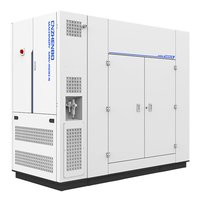 High Frequency Vibration Welding Machine