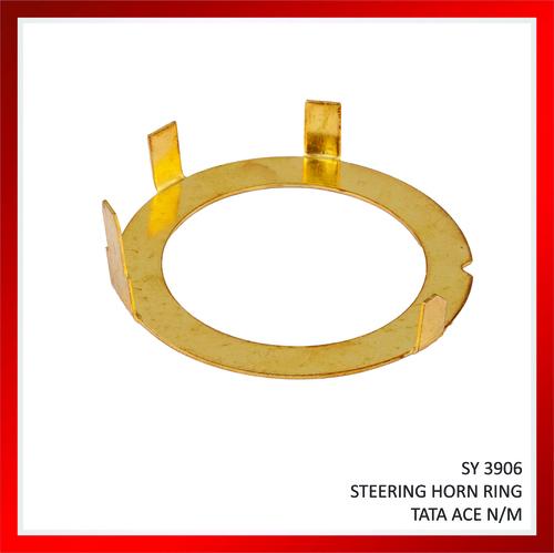 Steering Horn Ring