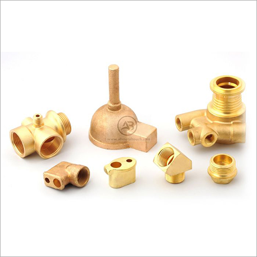 Brass Lugs And Pegs