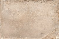 16025 MATT CERAMIC WALL TILES 300X450mm