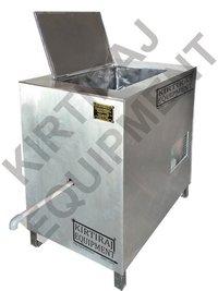 Kirtiraj Flour kneading machine