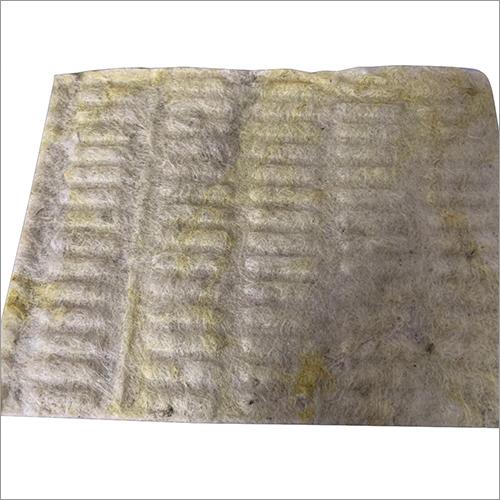 Rockwool Insulation Slab