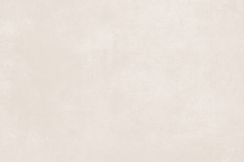 16032 MATT CERAMIC WALL TILES 300X450mm
