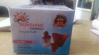SunShine All in one Vaporizer