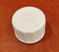 Sealed Crc Caps