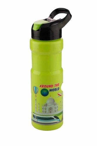 Pulpy Water Bottle