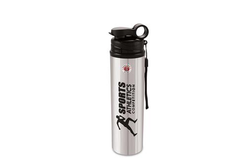 Eco Sport Water Bottle