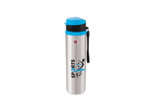 Pro Fresh Water Bottle