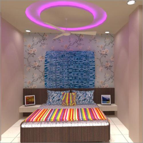 Bedroom Stylish Furniture