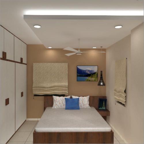 Bedroom Modern Furniture