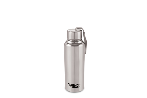 Trendz Steel Water Bottle