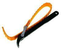 Strap Wrench Anti Slip ( 9'' / 12'' )