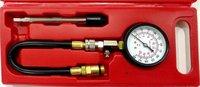 Petrol Test Compressor Kit